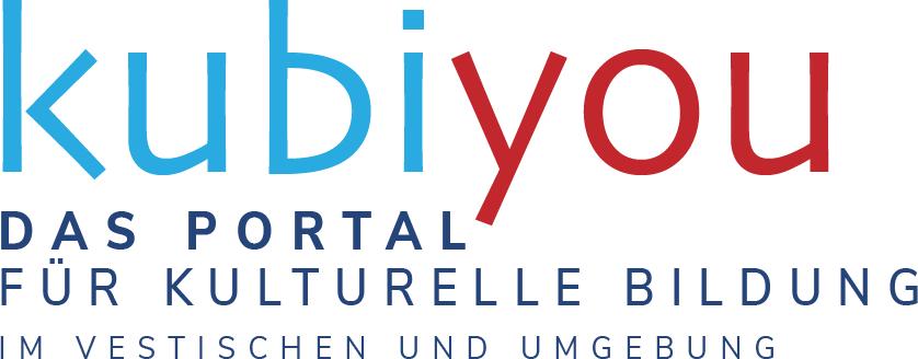 Logo kubiyou